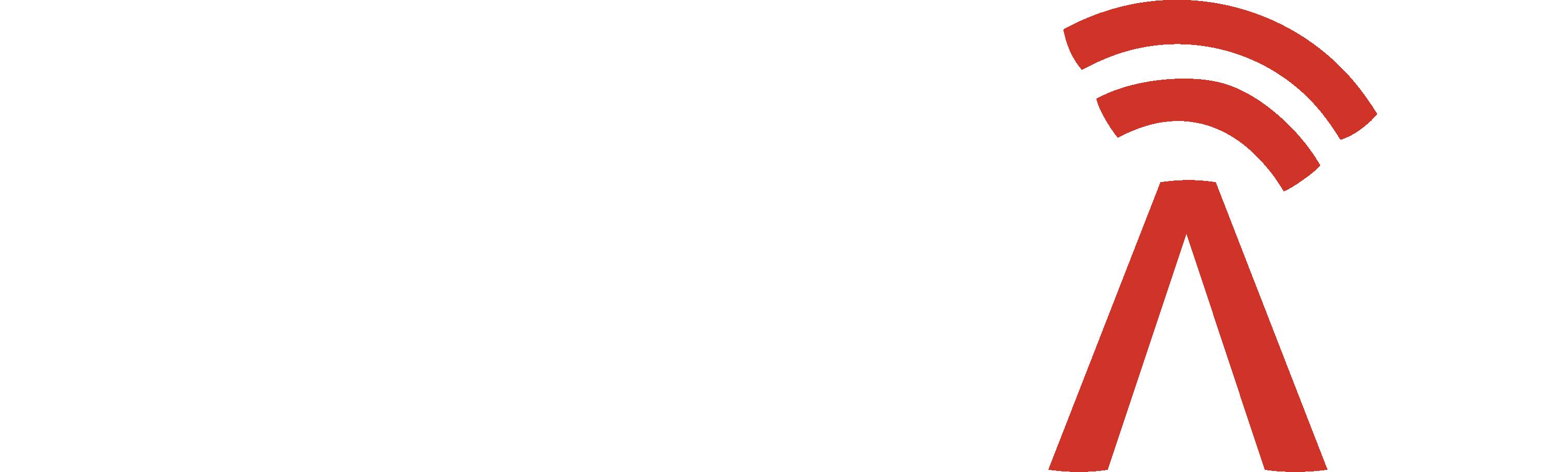 Osaava